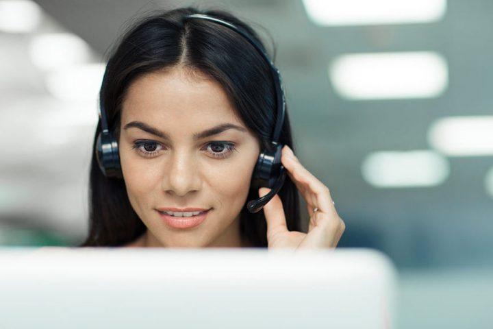 Online Kurse und Blended Learning